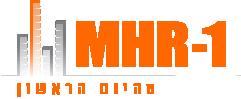 MHR-1